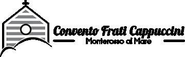 Convento Frati Cappuccini Logo