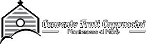 Auree Fenici Pontremoli Logo